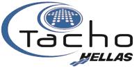 tachohellas